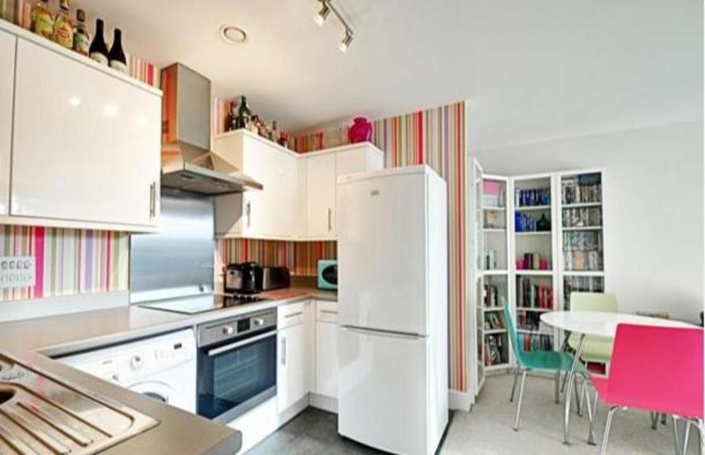 Hammersmith-and-Fulham-Serviced-Apartments---Gooch-House-Apartments-Near-Eventim-Apollo--Urban-stay-14