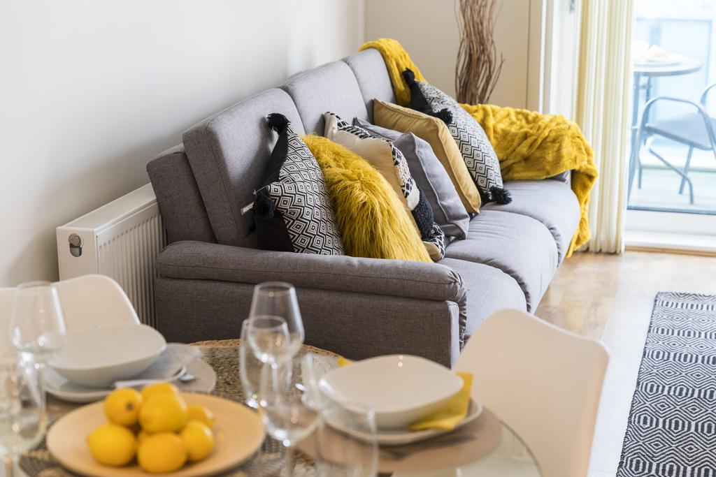 Hammersmith-and-Fulham-Serviced-Apartments---Gooch-House-Apartments-Near-Eventim-Apollo--Urban-stay-15