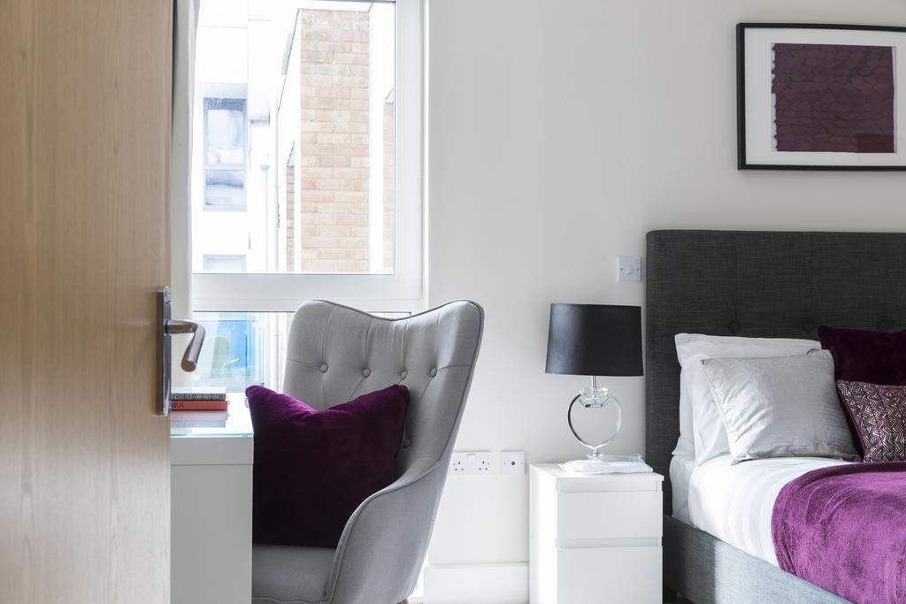 Hammersmith-and-Fulham-Serviced-Apartments---Gooch-House-Apartments-Near-Eventim-Apollo--Urban-stay-17