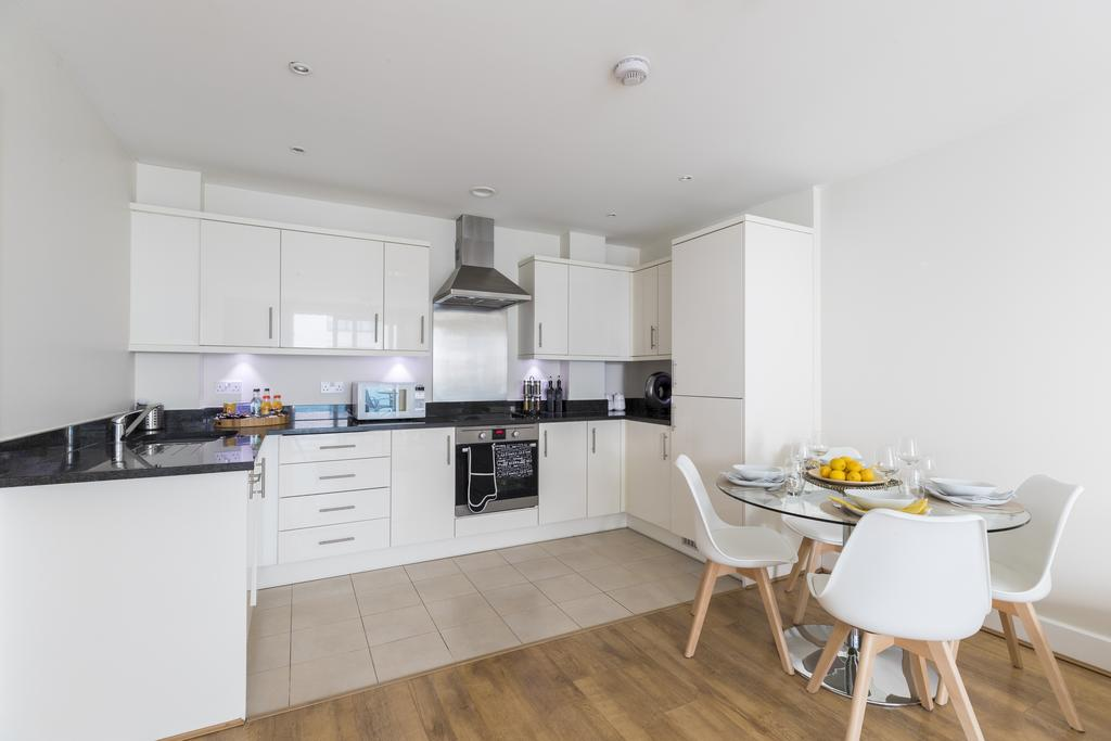 Hammersmith-and-Fulham-Serviced-Apartments---Gooch-House-Apartments-Near-Eventim-Apollo--Urban-stay-3
