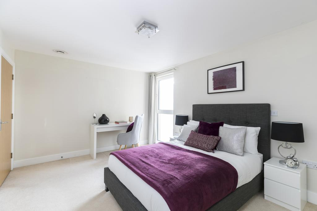 Hammersmith-and-Fulham-Serviced-Apartments---Gooch-House-Apartments-Near-Eventim-Apollo--Urban-stay-5