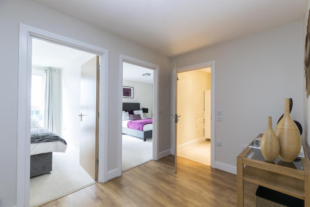 Hammersmith-and-Fulham-Serviced-Apartments---Gooch-House-Apartments-Near-Eventim-Apollo--Urban-stay-9