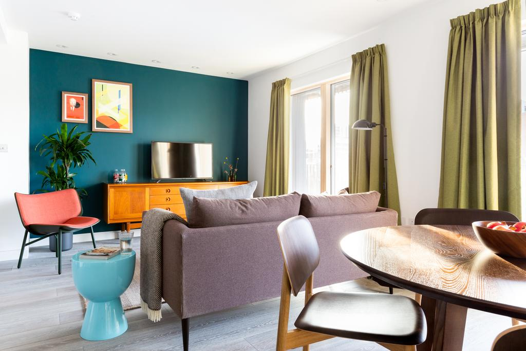 Hoxton-Serviced-Accommodation---Old-Street-Apartments-Near-St-Paul's-Cathedral---Urban-Stay-1