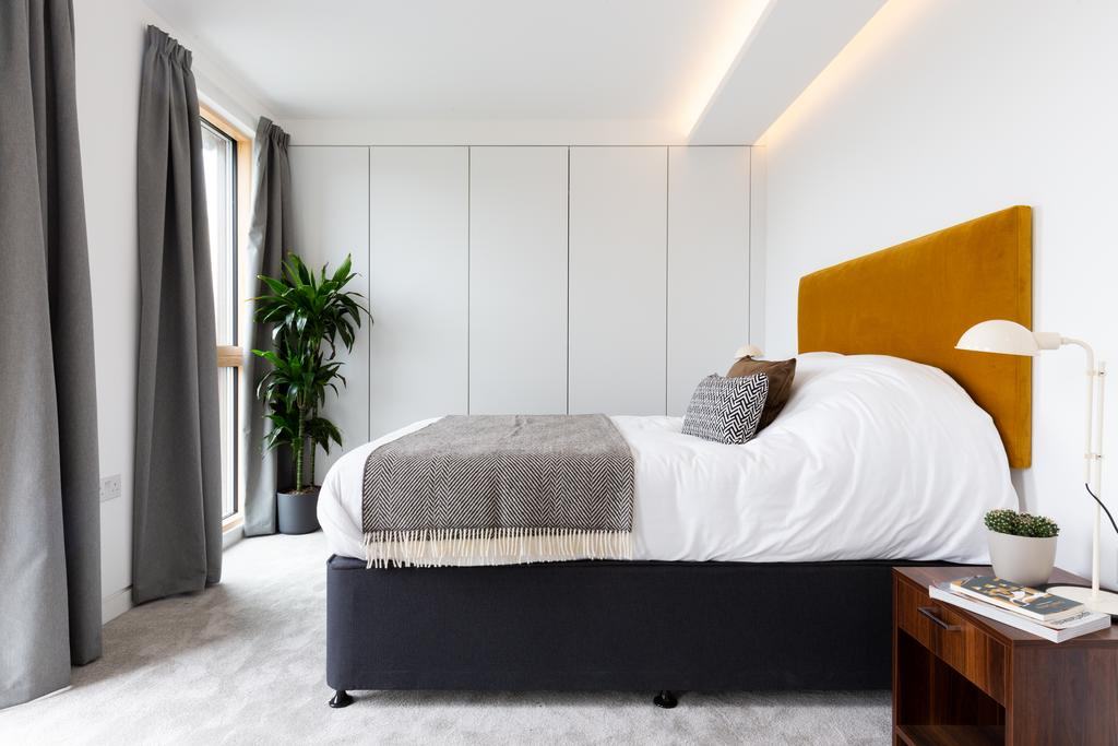 Hoxton-Serviced-Accommodation---Old-Street-Apartments-Near-St-Paul's-Cathedral---Urban-Stay-10
