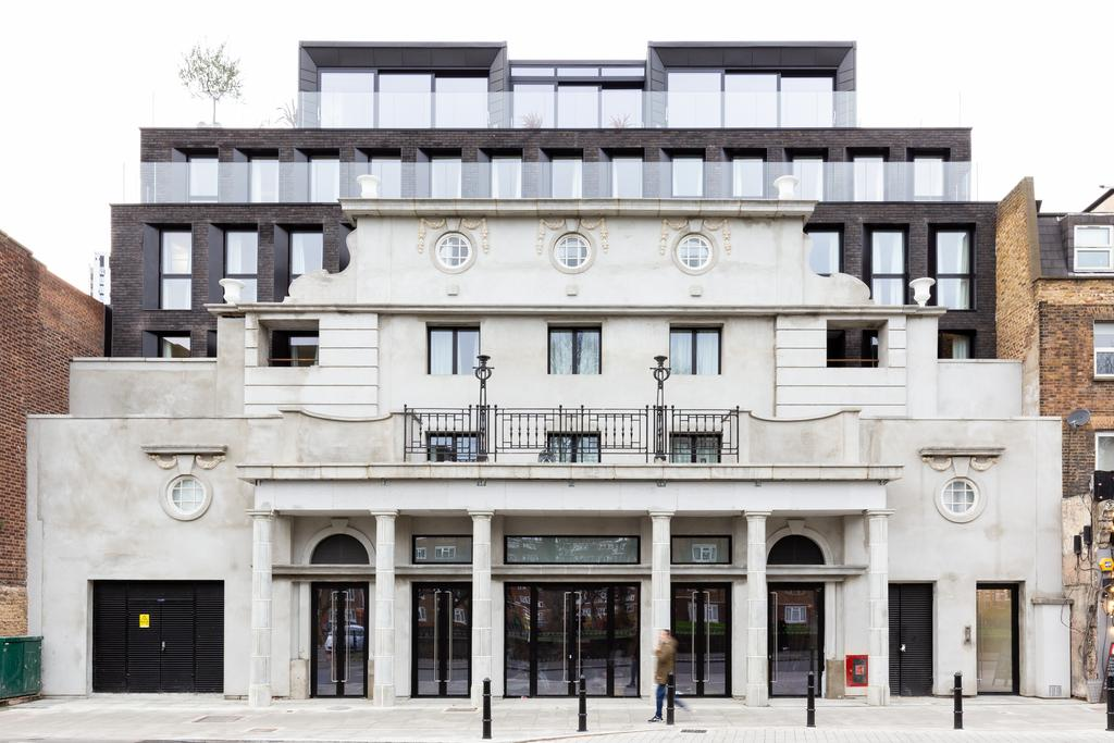 Hoxton-Serviced-Accommodation---Old-Street-Apartments-Near-St-Paul's-Cathedral---Urban-Stay-11