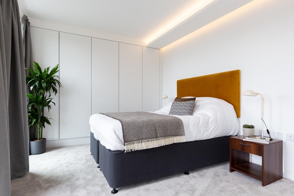 Hoxton-Serviced-Accommodation---Old-Street-Apartments-Near-St-Paul's-Cathedral---Urban-Stay-13