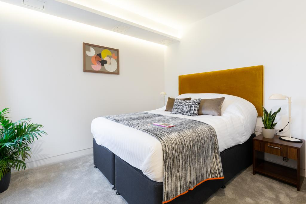 Hoxton-Serviced-Accommodation---Old-Street-Apartments-Near-St-Paul's-Cathedral---Urban-Stay-14