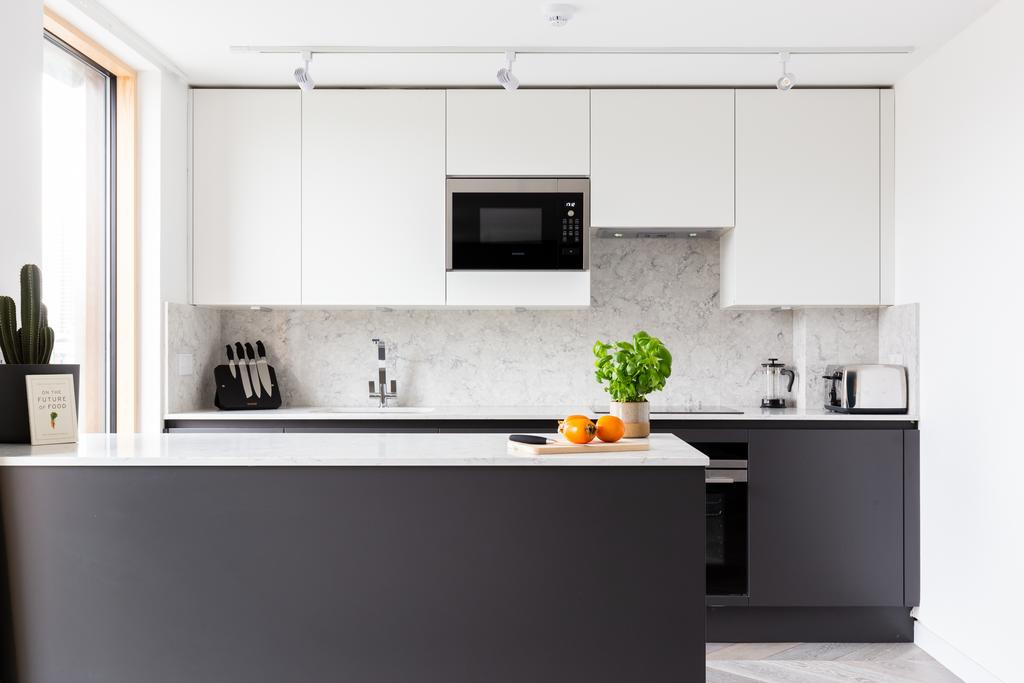 Hoxton-Serviced-Accommodation---Old-Street-Apartments-Near-St-Paul's-Cathedral---Urban-Stay-16