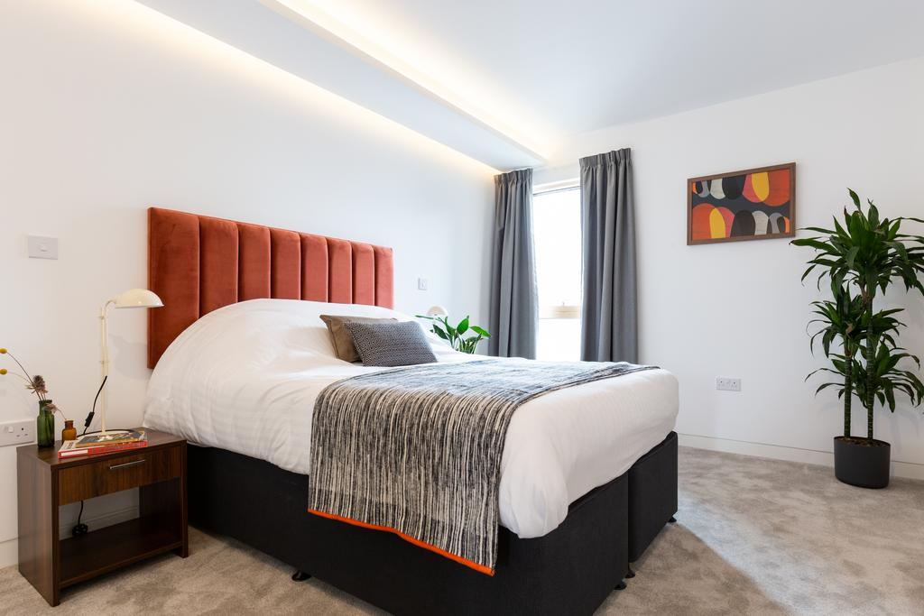 Hoxton-Serviced-Accommodation---Old-Street-Apartments-Near-St-Paul's-Cathedral---Urban-Stay-17