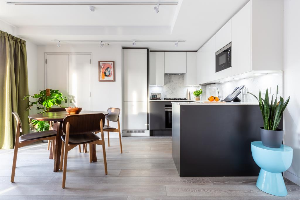 Hoxton-Serviced-Accommodation---Old-Street-Apartments-Near-St-Paul's-Cathedral---Urban-Stay-18