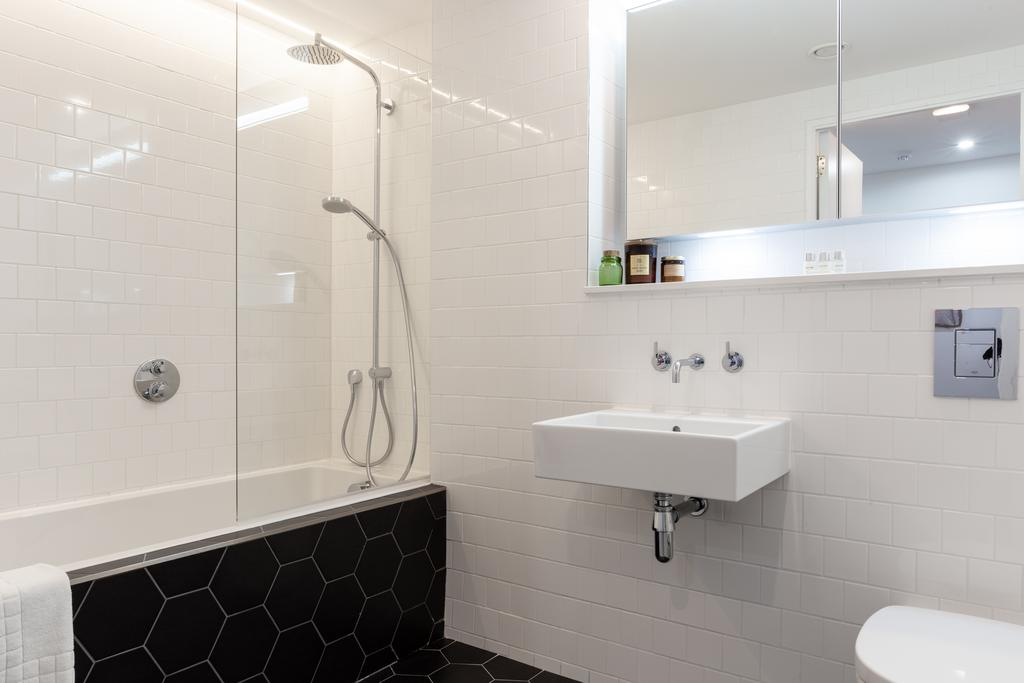 Hoxton-Serviced-Accommodation---Old-Street-Apartments-Near-St-Paul's-Cathedral---Urban-Stay-19