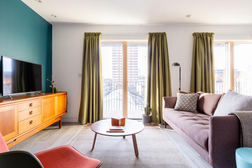 Hoxton-Serviced-Accommodation---Old-Street-Apartments-Near-St-Paul's-Cathedral---Urban-Stay-2