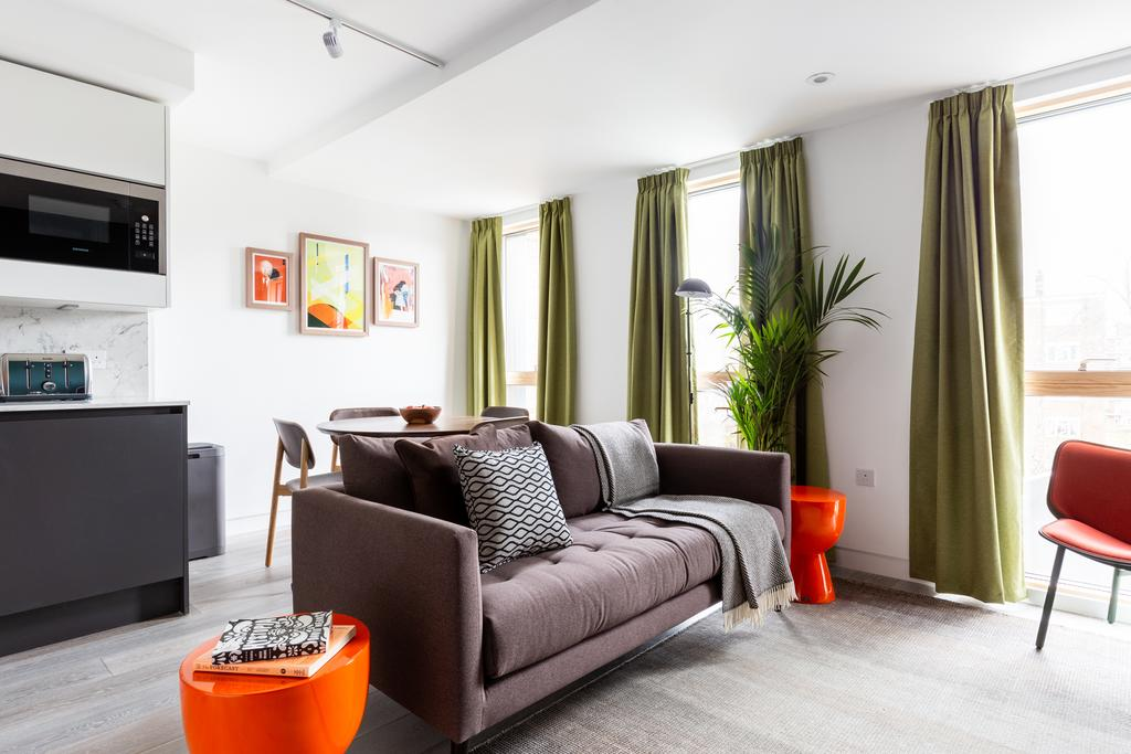 Hoxton-Serviced-Accommodation---Old-Street-Apartments-Near-St-Paul's-Cathedral---Urban-Stay-21