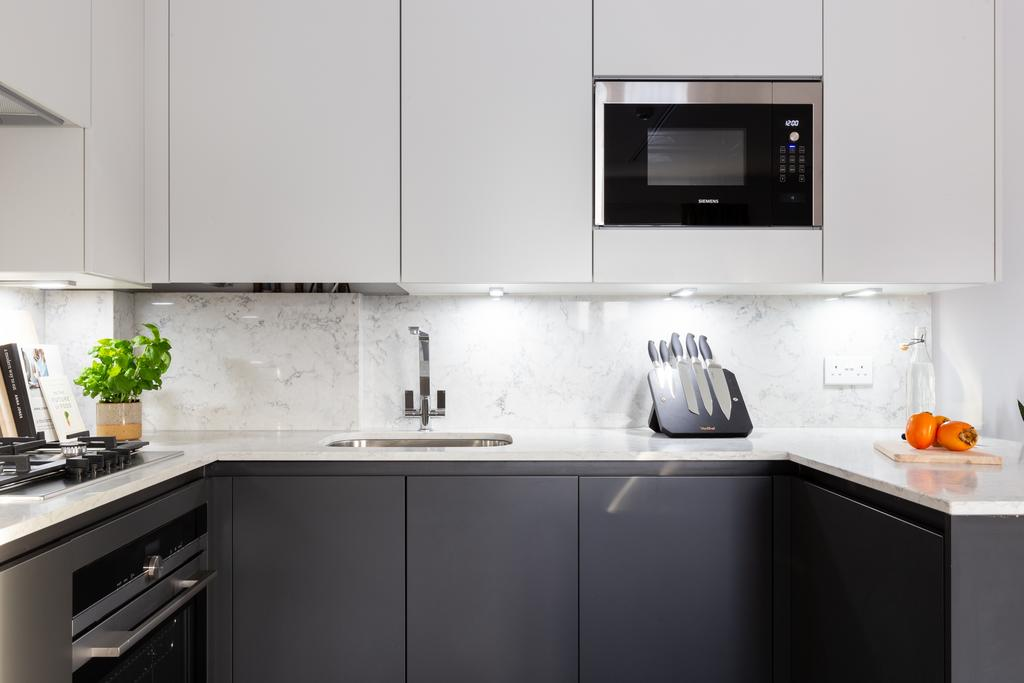 Hoxton-Serviced-Accommodation---Old-Street-Apartments-Near-St-Paul's-Cathedral---Urban-Stay-3