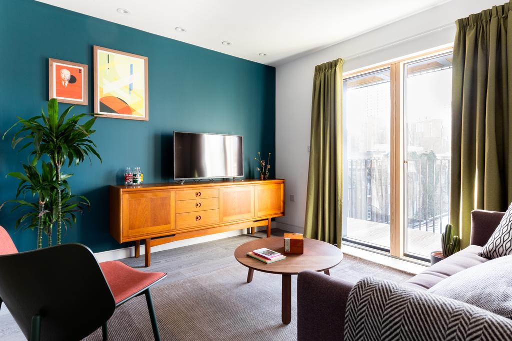 Hoxton-Serviced-Accommodation---Old-Street-Apartments-Near-St-Paul's-Cathedral---Urban-Stay-6