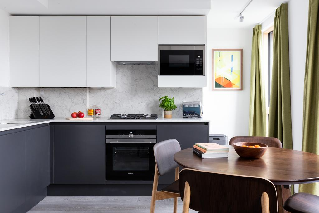 Hoxton-Serviced-Accommodation---Old-Street-Apartments-Near-St-Paul's-Cathedral---Urban-Stay-7