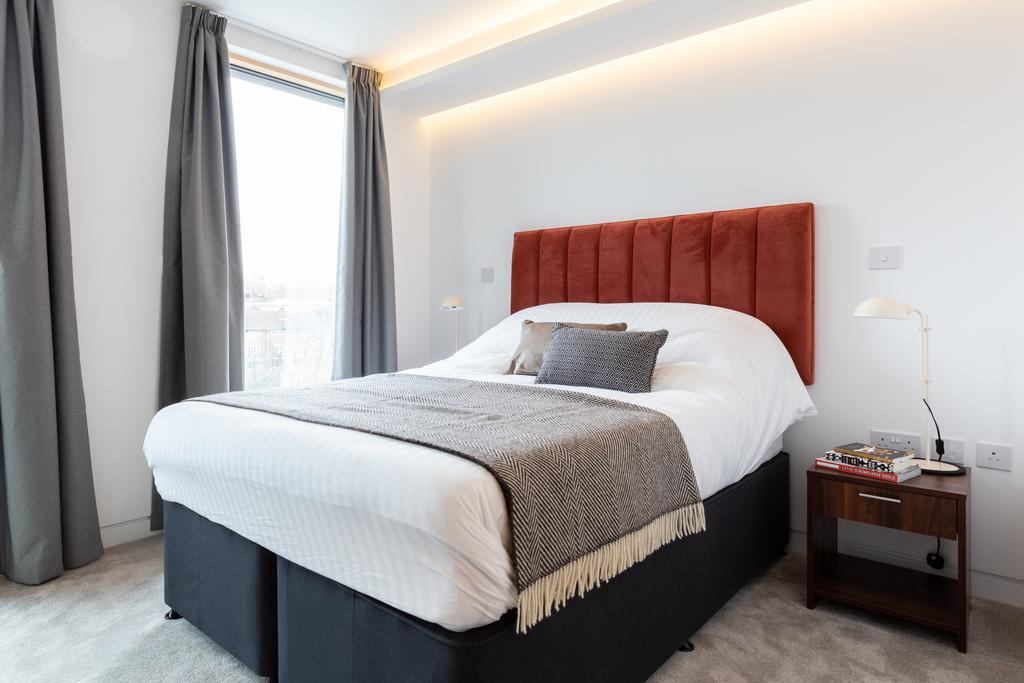Hoxton-Serviced-Accommodation---Old-Street-Apartments-Near-St-Paul's-Cathedral---Urban-Stay-9