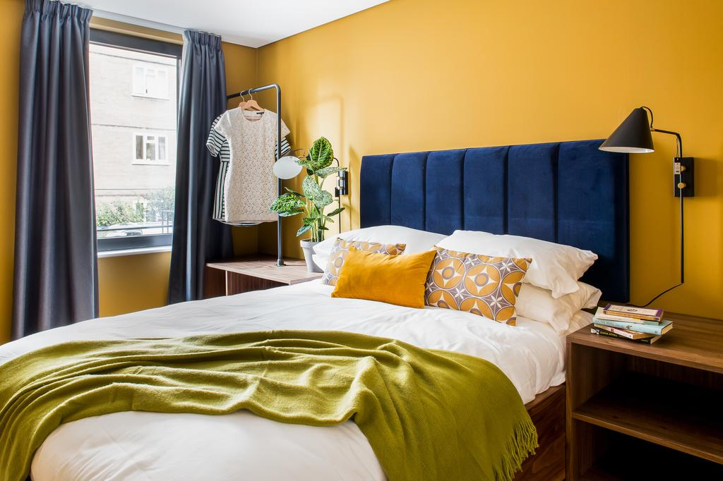 Kings-Cross-Serviced-Accommodation---Northdown-Street-Apartments-Near-British-Museum---Urban-Stay-1