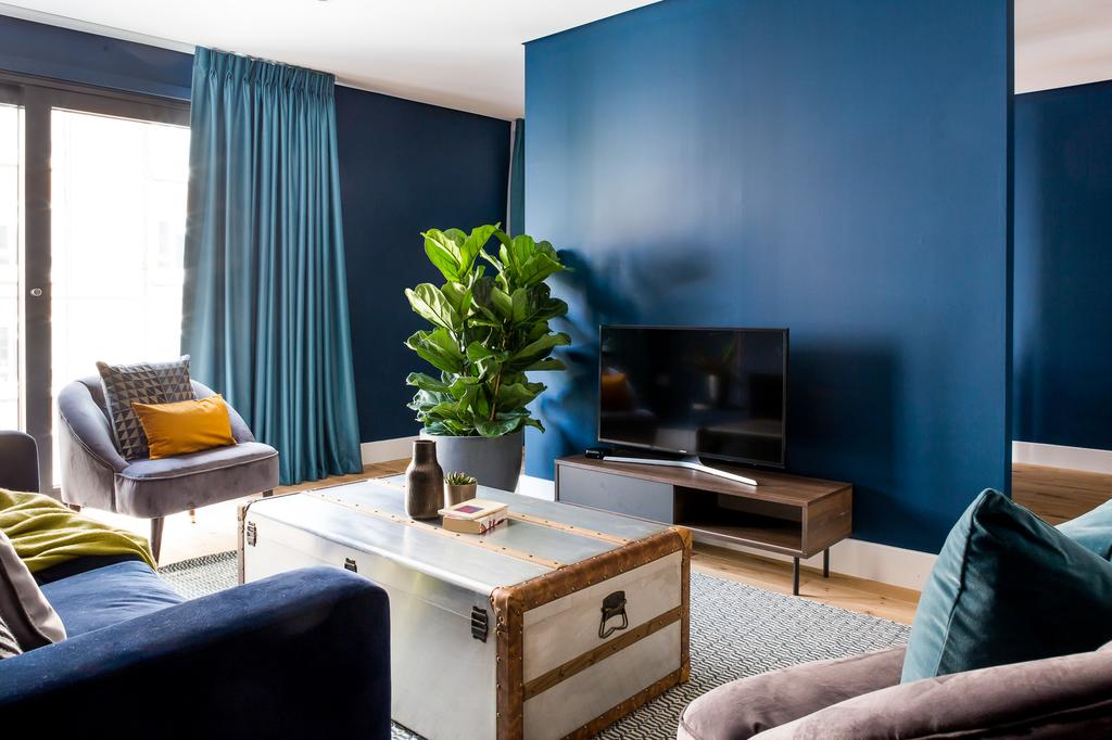 Kings-Cross-Serviced-Accommodation---Northdown-Street-Apartments-Near-British-Museum---Urban-Stay-10