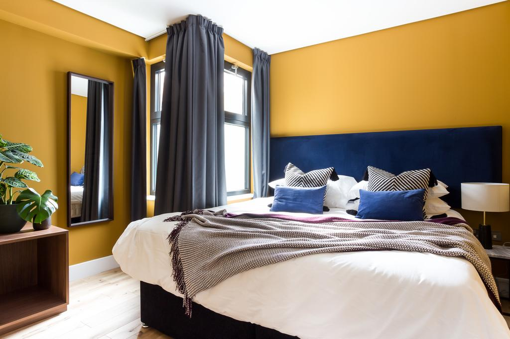 Kings-Cross-Serviced-Accommodation---Northdown-Street-Apartments-Near-British-Museum---Urban-Stay-11