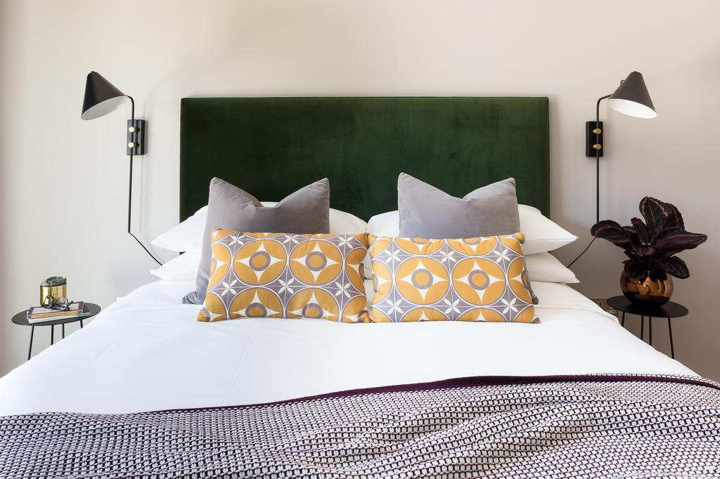 Kings-Cross-Serviced-Accommodation---Northdown-Street-Apartments-Near-British-Museum---Urban-Stay-12