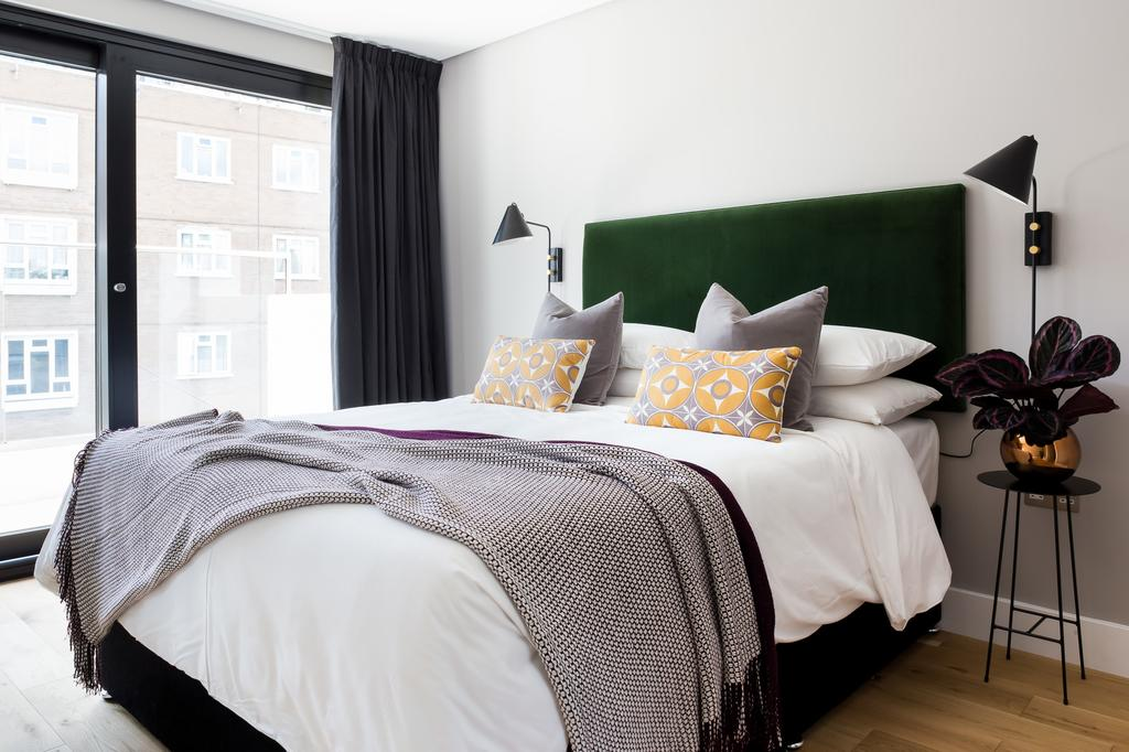 Kings-Cross-Serviced-Accommodation---Northdown-Street-Apartments-Near-British-Museum---Urban-Stay-13