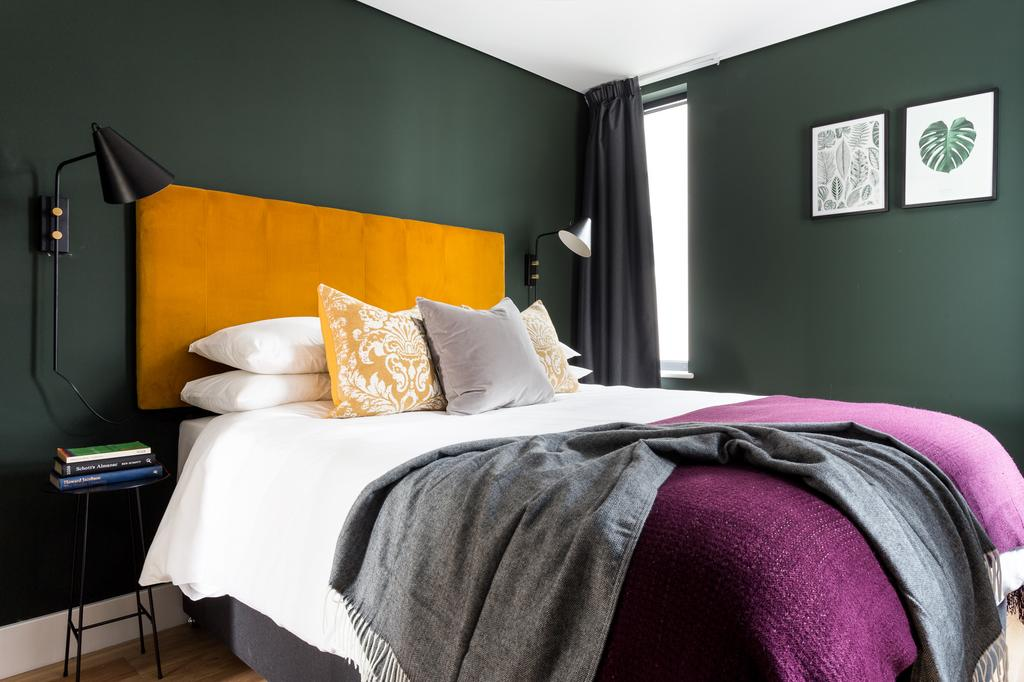 Kings-Cross-Serviced-Accommodation---Northdown-Street-Apartments-Near-British-Museum---Urban-Stay-14
