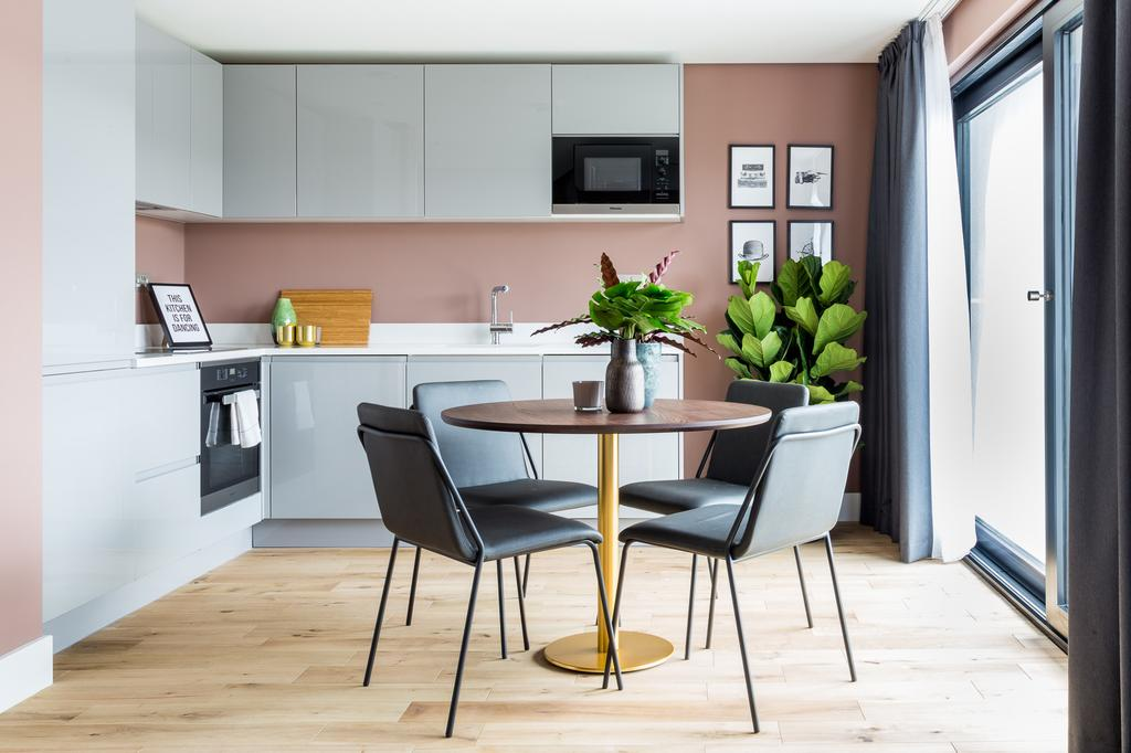 Kings-Cross-Serviced-Accommodation---Northdown-Street-Apartments-Near-British-Museum---Urban-Stay-16