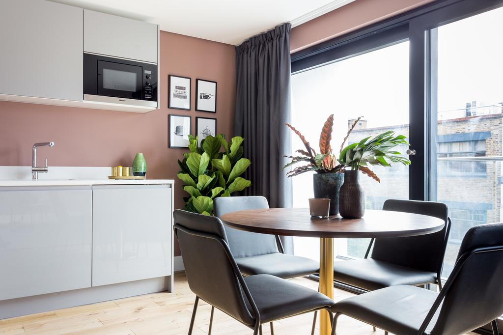 Kings-Cross-Serviced-Accommodation---Northdown-Street-Apartments-Near-British-Museum---Urban-Stay-17