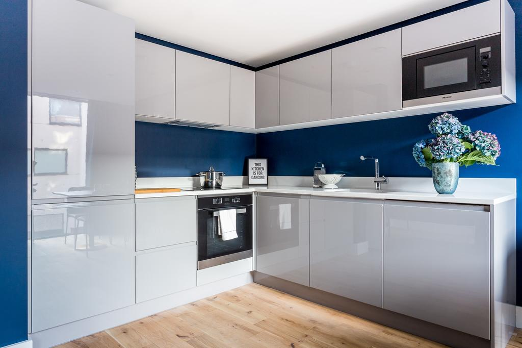 Kings-Cross-Serviced-Accommodation---Northdown-Street-Apartments-Near-British-Museum---Urban-Stay-20