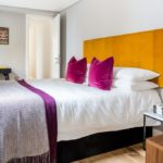 Kings Cross Serviced Accommodation - Northdown Street Apartments Near British Museum - Urban Stay 24