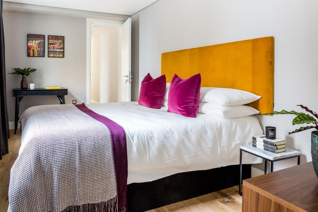 Kings-Cross-Serviced-Accommodation---Northdown-Street-Apartments-Near-British-Museum---Urban-Stay-24