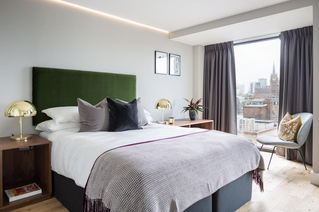 Kings-Cross-Serviced-Accommodation---Northdown-Street-Apartments-Near-British-Museum---Urban-Stay-25