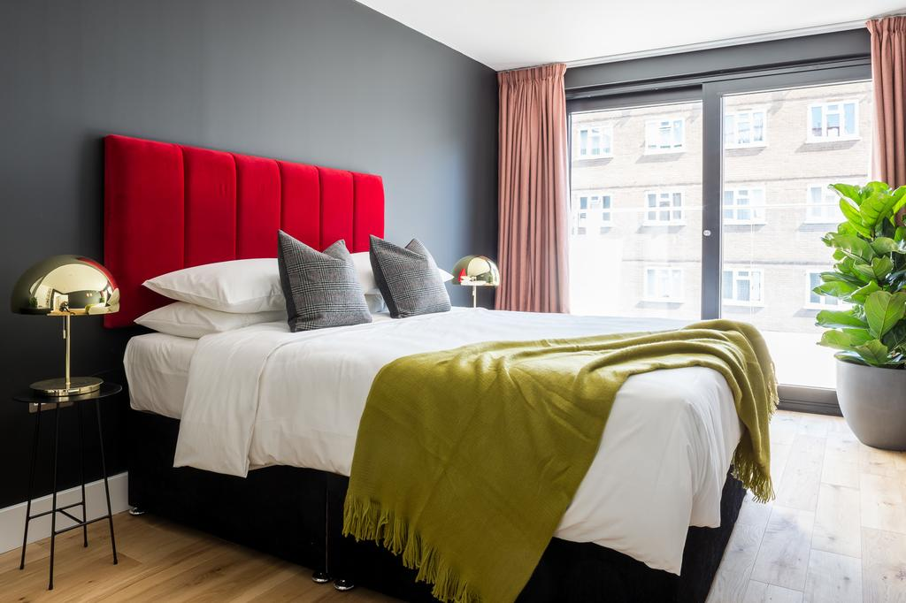 Kings-Cross-Serviced-Accommodation---Northdown-Street-Apartments-Near-British-Museum---Urban-Stay-4