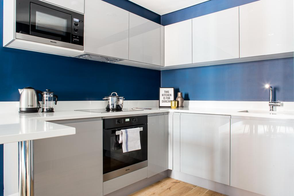 Kings-Cross-Serviced-Accommodation---Northdown-Street-Apartments-Near-British-Museum---Urban-Stay-6