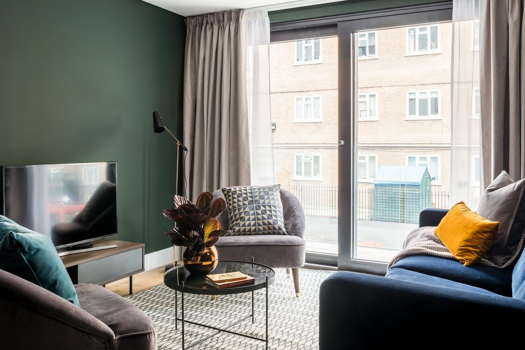 Kings-Cross-Serviced-Accommodation---Northdown-Street-Apartments-Near-British-Museum---Urban-Stay-8