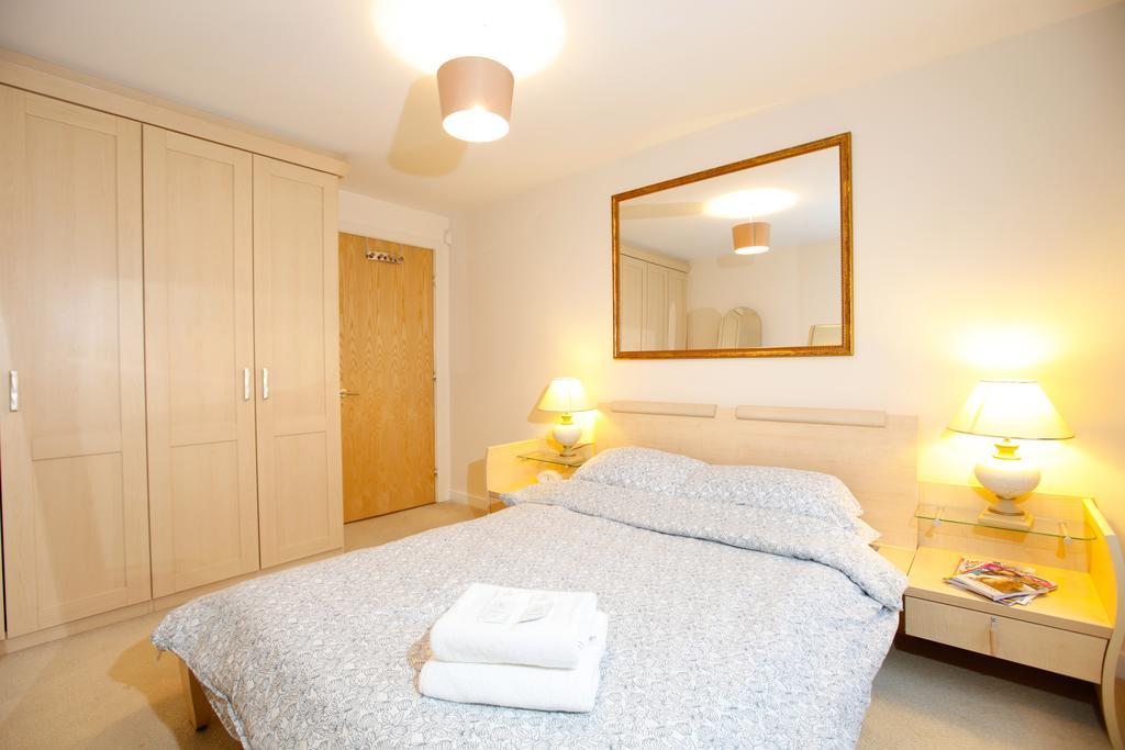 Leamington-Spa-Serviced-Apartments--Packington-Place-ApartmentsNear-Train-Station---Urban-Stay-8