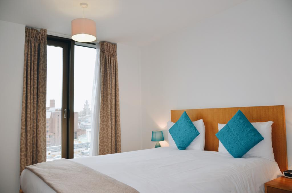 Liverpool-Serviced-Accommodation---Liverpool-City-Centre-Apartments-Near-Chavasse-Park---Urban-Stay-10
