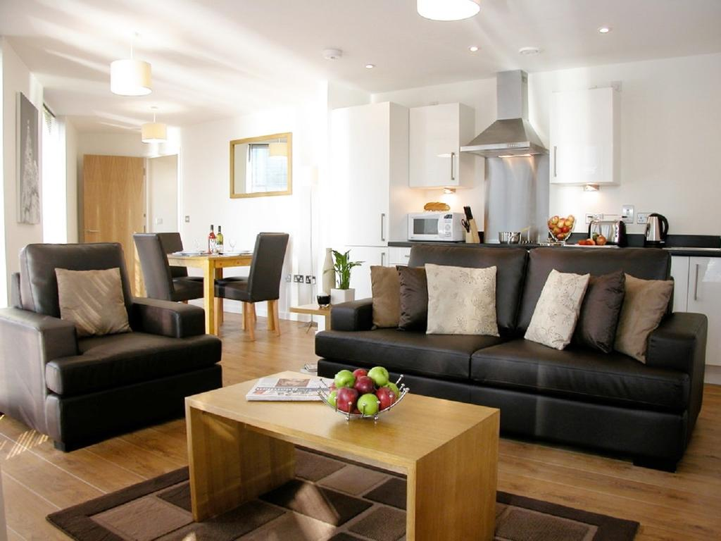 Liverpool-Serviced-Accommodation---Liverpool-City-Centre-Apartments-Near-Chavasse-Park---Urban-Stay-4