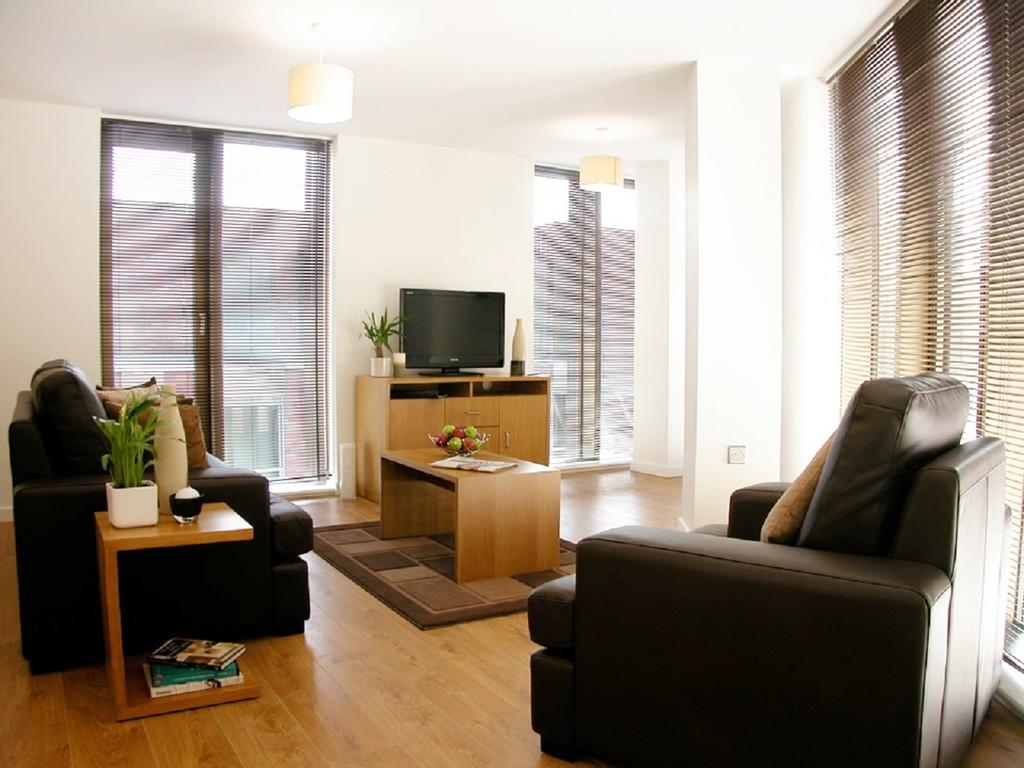 Liverpool-Serviced-Accommodation---Liverpool-City-Centre-Apartments-Near-Chavasse-Park---Urban-Stay-6