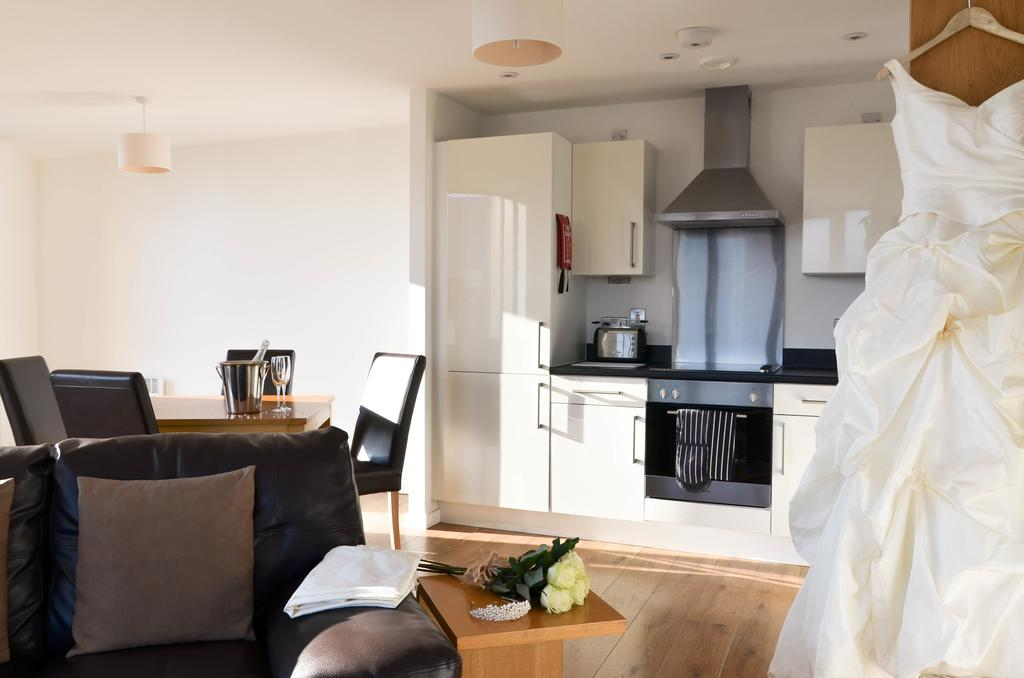 Liverpool-Serviced-Accommodation---Liverpool-City-Centre-Apartments-Near-Chavasse-Park---Urban-Stay-8