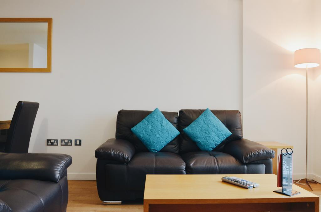 Liverpool-Serviced-Accommodation---Liverpool-City-Centre-Apartments-Near-Chavasse-Park---Urban-Stay-9