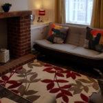 Luton Luxury Serviced Accommodation - Ferndale House Apartments Near Kenilworth Road Stadium - Urban Stay 11