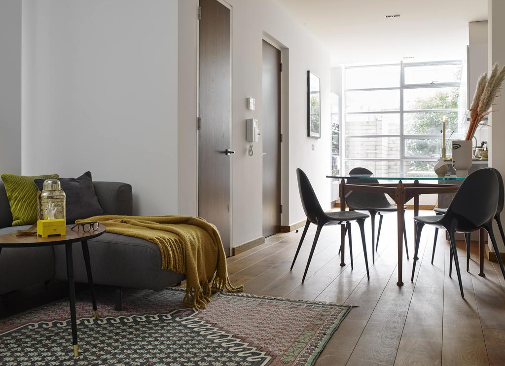 Luxury-Accommodation-Camden---Camden-Town-Apartments-Near-London-Zoo---Urban-Stay-14