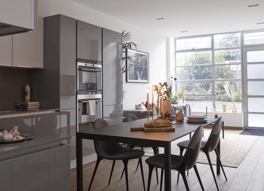 Luxury-Accommodation-Camden---Camden-Town-Apartments-Near-London-Zoo---Urban-Stay-4