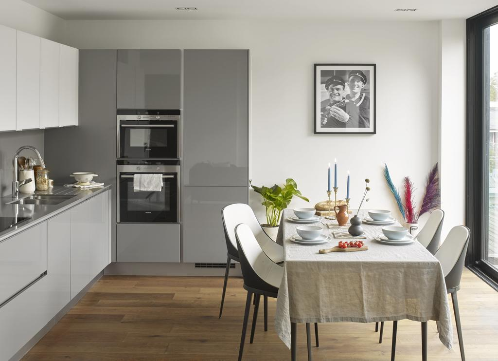 Luxury-Accommodation-Camden---Camden-Town-Apartments-Near-London-Zoo---Urban-Stay-6