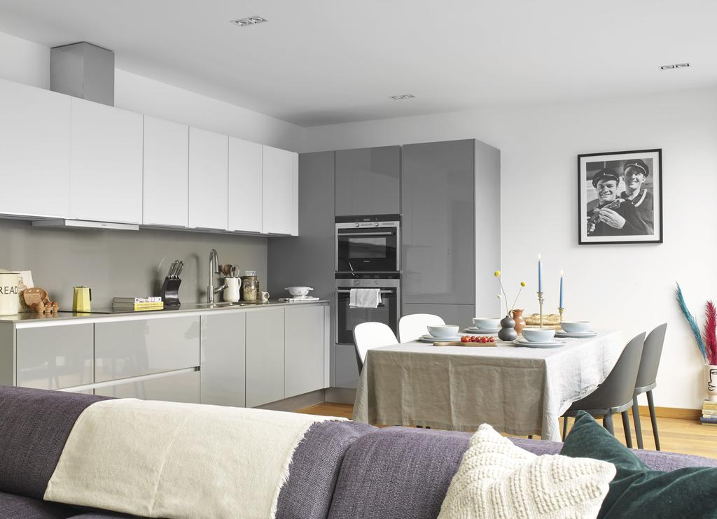 Luxury-Accommodation-Camden---Camden-Town-Apartments-Near-London-Zoo---Urban-Stay-7