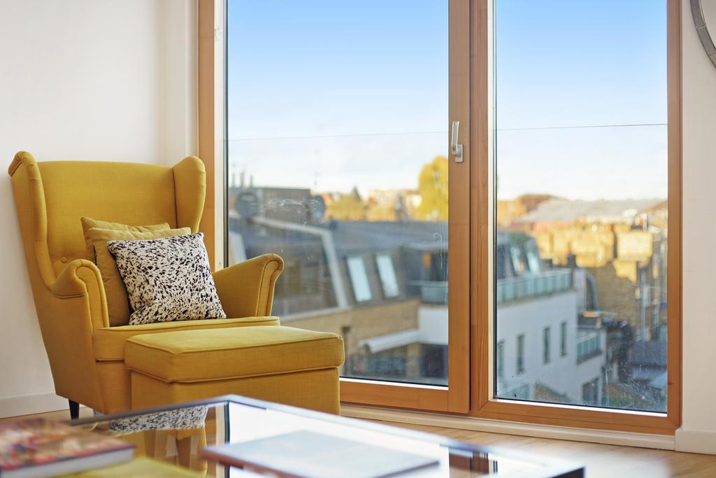 Luxury-Accommodation-Camden---Lux-Regents-Park-Apartments-Near-London-Zoo---Urban-Stay-1