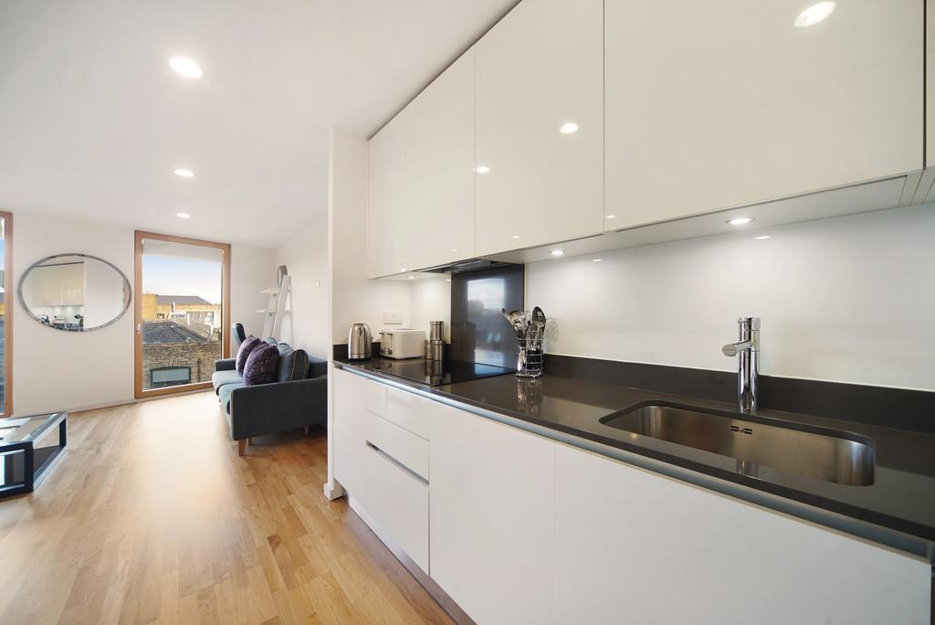 Luxury-Accommodation-Camden---Lux-Regents-Park-Apartments-Near-London-Zoo---Urban-Stay-11