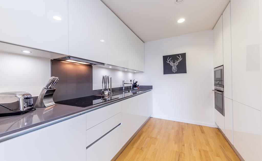 Luxury-Accommodation-Camden---Lux-Regents-Park-Apartments-Near-London-Zoo---Urban-Stay-13